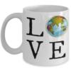 nature lover-coffee-mug
