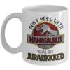 nanasaurus-coffee-mug