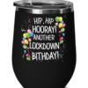 happy-lockdown-birthday-tumbler
