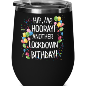 happy-lockdown-birthday-tumbler