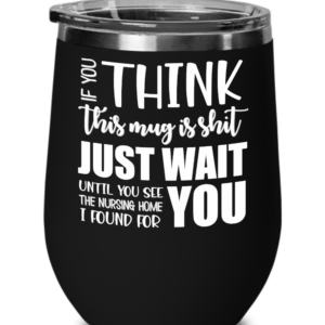 inappropriate-tumbler-for-dad-or-mom