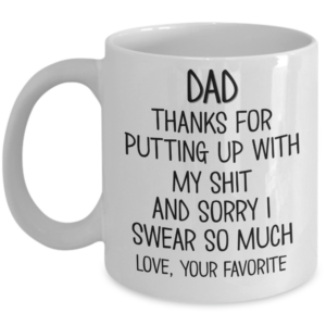 fathers-day-funny-mugs
