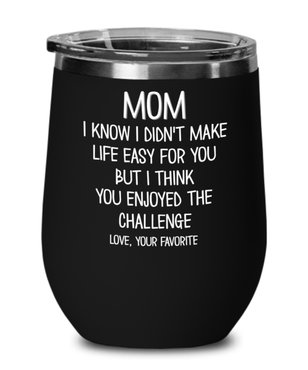 Funny-Mother's-Day-Mugs-Wine-Tumbler