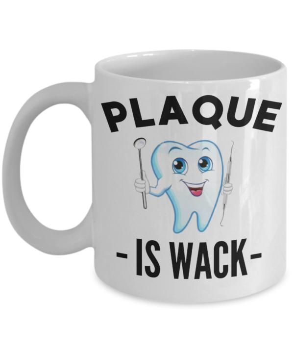 plaque-is-wack-mug