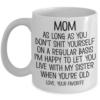 sarcastic-mom-mug