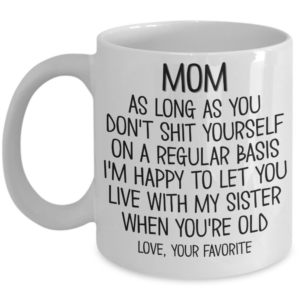 sarcastic-mom-mug