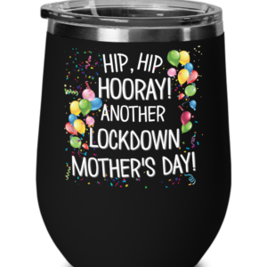 funny-mothers-day-wine-tumbler