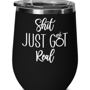 funny-engagement-gifts-wine-tumbler