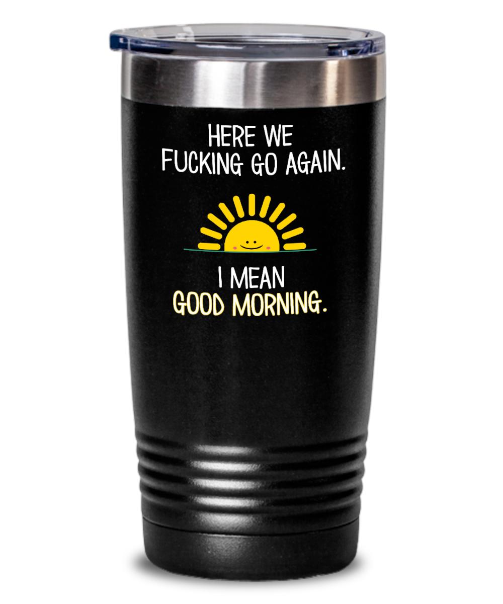 sunrise-tumbler