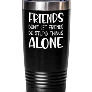 funny-friendship-tumbler