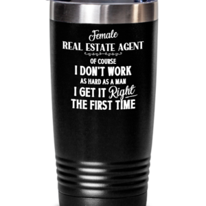 real-estate-agent-tumbler