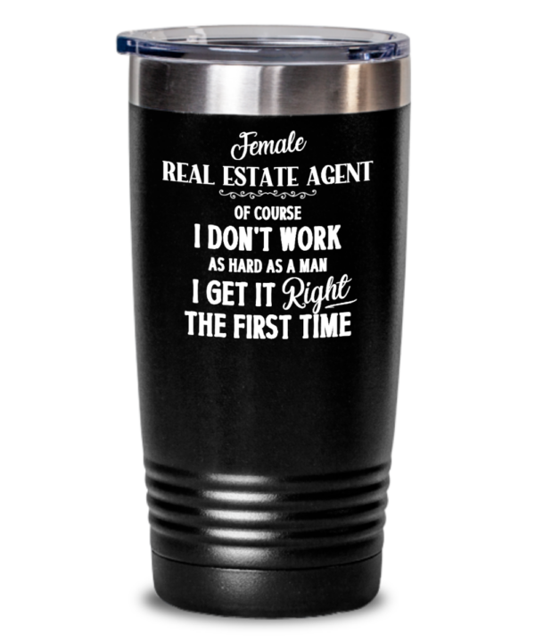 real-estate-agent-tumbler