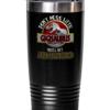 gigisaurus-tumbler