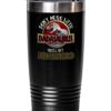 dadasaurus-tumbler