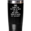 fathers-day-funny-mugs-tumbler