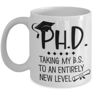 phd-graduation