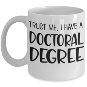 phd-graduation-doctoral-degree