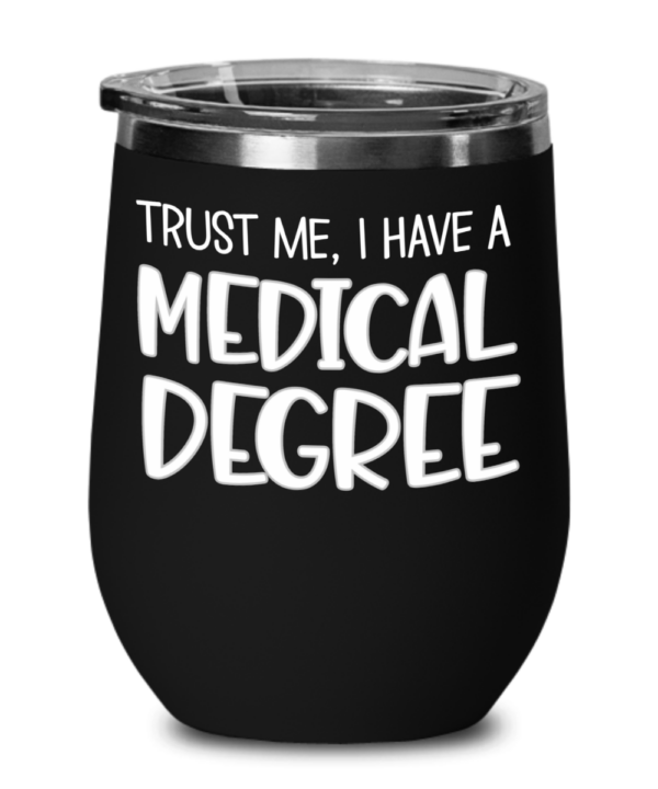 phd-graduatin-medical-degree