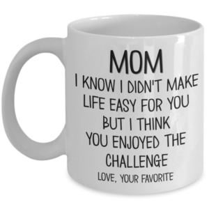 funny-mothers-day-mugs