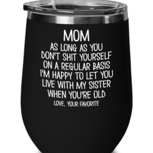 Sarcastic-Mom-wine-Tumbler
