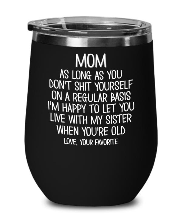 Sarcastic-Mom-wine-Tumbler