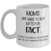 funny-mom-gift