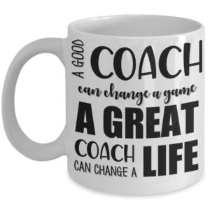coach-mug