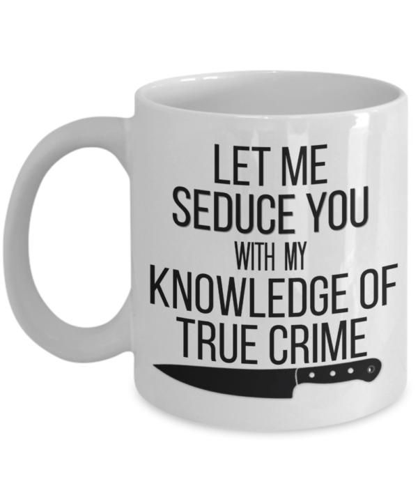 true-crime