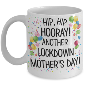 funny-mothers-day-coffee-mug