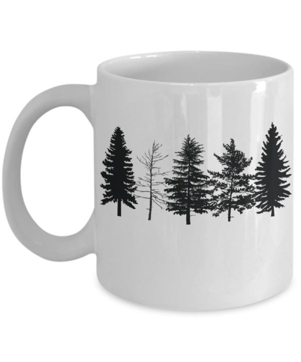 cute-pine-tree-coffee-mug