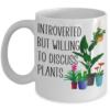 plant-lovers-coffee-mug