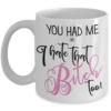 friend-coffee-mug