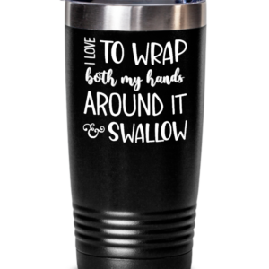 wrap-both-hands-tumbler