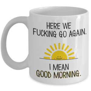 sunrise-coffee-mug
