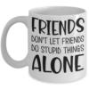 funny-friendship-coffee-mug
