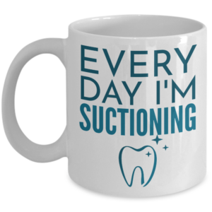 tooth-coffee-mug