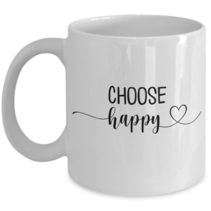 motivational-coffee-mugs