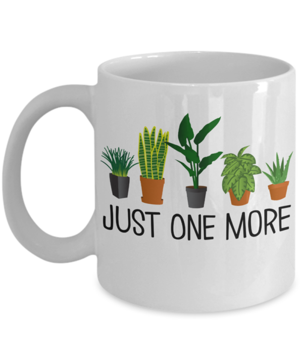 plant-mom