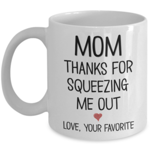 funny-mothers-day-coffee-mugs