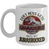 gramasaurus-coffee-mug