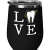 funny-dentist-wine-tumbler