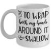wrap-both-hands-coffee-mug
