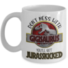gigisaurus-mug