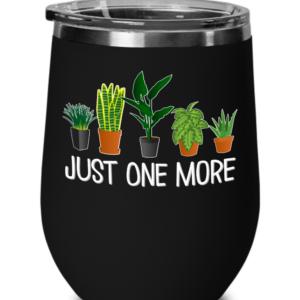 plant-mom-tumbler