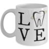 funny-dentist-coffee-mug