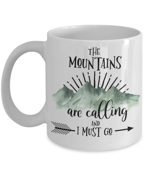 outdoor-hiking-coffee-mug