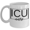 nurse-coffee-mug
