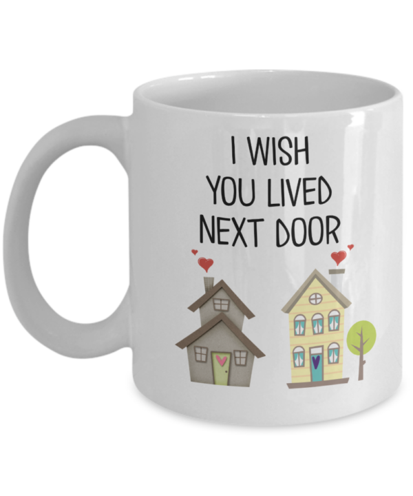 long-distance-friendship-coffee-mug