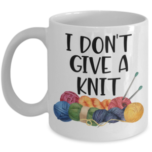 knitting-coffee-mug