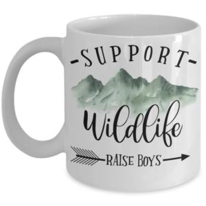 funny-mothers-day-coffee-mug